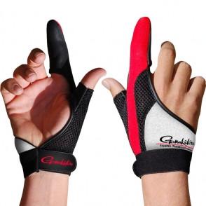 Напальчник Gamakatsu Casting Protection Glove - Рыболовный интернет-магазин BigCarp в Харьковской области