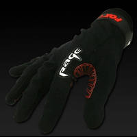 Перчатки Rage Power Grip Gloves