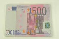 Коврик EURO