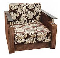 Кресло кровать Остин (Люксор)