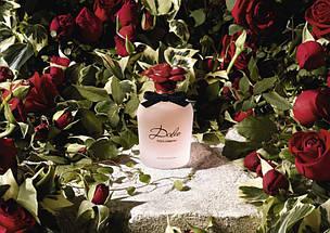 Dolce & Gabbana Dolce Rosa Excelsa парфюмированная вода 75 ml. (Дольче Габбана Дольче Роза Екселса), фото 3