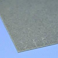 Слюда для микроволновых печей 300*300*0.4мм*  HP5M  BB