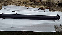 Ремонт гидроцилиндра подъема кузова КАМАЗ 55111-8603010, Совок