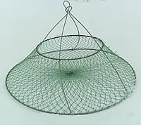 Раколовка Кону,ловушка для раков