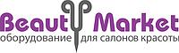 Бьюти-Маркет