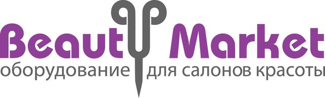 (c) Beauty-market.com.ua