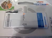 Аккумулятор Craftmann для Apple iPhone 5S 1560mAч
