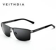 Очки солнцезащитные VEITHDIA® Polarized V2711