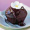Ганаш на всіх видах шоколаду
