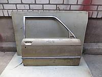 Дверь правая BMW 3 E21 (1979→1983), фото 1