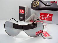Очки солнцезащитные Ray-Ban Highstreet RB3211