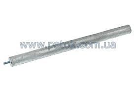 Магниевый анод для водонагревателя 16х210mm, M4х10 Италия