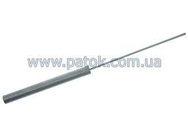 Магниевый анод для водонагревателя 20х200mm, M6х225 Украина