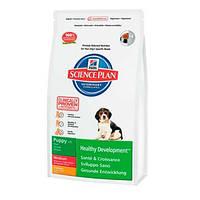 Hill's SP Puppy Medium Breed Chicken 1 kg