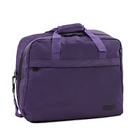Сумка дорожная Members Essential On-Board Travel Bag 40 Purple