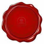 Сургуч красный и коричневых приобрести в любых количествах