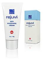Крем с эффектом отбеливания - w Skin Whitening Cream