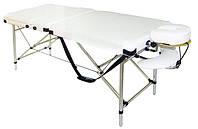 Массажный стол UMS SM-9