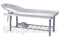 Массажный стол / косметологическая, смотровая кушетка UMS KO-4