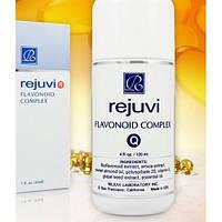 Комплекс с витаминами П и К, против появления капилляров - Flavonoid Complex