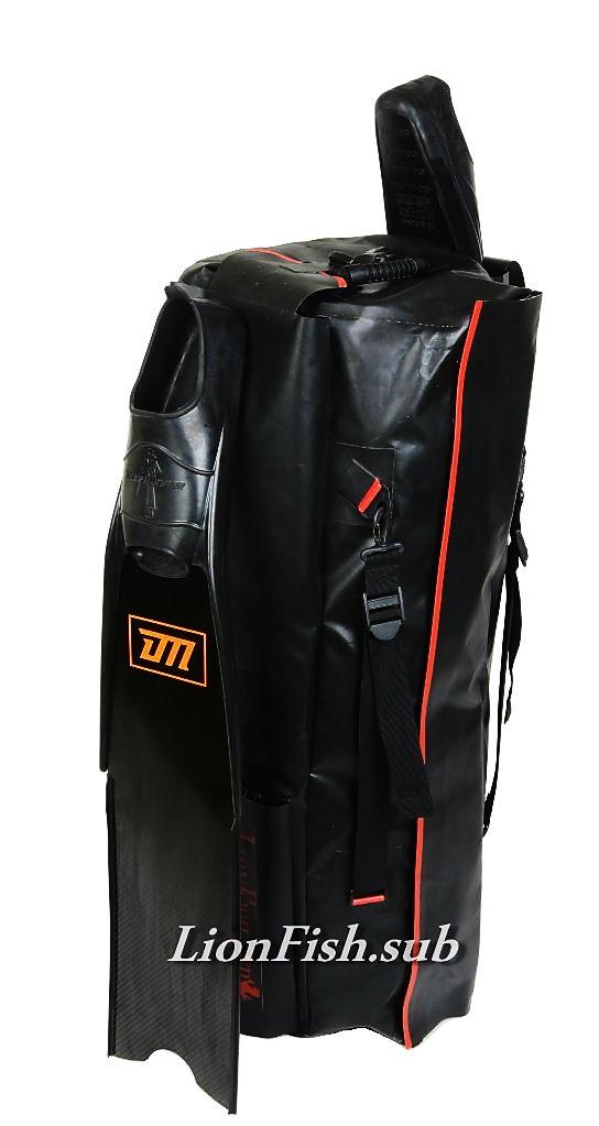Рюкзак подводного купить рюкзак школьный ростов