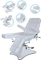Косметологическое кресло UMS KP-11