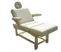 Стол для СПА-процедур UMS KP-7
