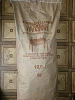 Уголь древесный 10 кг Грабэлит