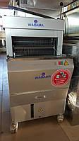 Хлеборезка автоматическая WABAMA, фото 1