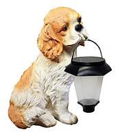 Светильники и фонари для дома
