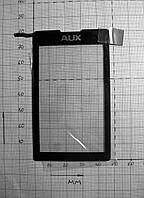 AUX Coolpad китай тачскрин 47x81мм (#1623)