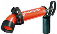 ROTHENBERGER Ropump Super вантуз