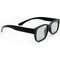 3D-очки LG AG-F200 для телевизоров LG