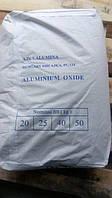 Оксид алюминия для полировки и шлифовки