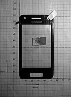 Coolpad S800 китай тачскрин 53x102мм (#1620)
