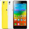 Смартфон Lenovo Vibe K3 Note K50-T 16GB Yellow ' ' ' '