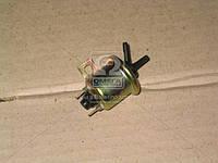 Клапан электромагнитный (покупн. ГАЗ). 1902.3741000