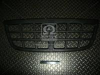 Решетка радиатора ВАЛДАЙ (покупн. ГАЗ). 3310-8401020