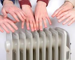 Для отключения от централизованного отопления требуется согласие всего дома и комиссии