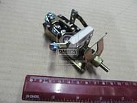 Переключатель света УАЗ центральный (П-312). П312-3709000