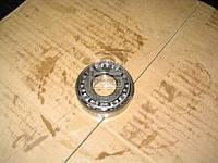 Подшипник 7305АШ-6 (Волжский стандарт) наружной ступицы передней. Газель, Волга (Волжский стандарт (15-ГПЗ). 7305АШ-6