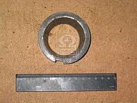 Вкладыш пальца реактивного КАМАЗ внутренний сталь 45, холодн. выдавл. (Прогресс). 5511-2919034