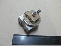 Выключатель сигнала торм. ЗИЛ,КРАЗ. ВК13-3720000-Б