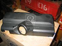 Кожух рулевой колонки нижний ГАЗ 3302 (покупн. ГАЗ). 3302-3401108