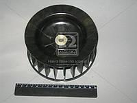 Колесо рабочее вентилятора-отоптеля (покупн. КамАЗ). 5320-8118070