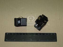 Выключатель отопителя КАМАЗ, МАЗ (Автоарматура). ВК343-01.12