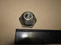 Гайка сферическая на шток ПГУ (покупн. КамАЗ). 5320-1609568