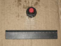 Кнопка массы ЗИЛ 5301. 11.3704