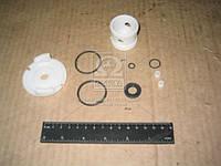 Ремкомплект крана тормозного обратного действия КАМАЗ №45РП (БРТ). Ремкомплект 45РП