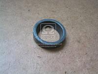Вкладыш пальца реактивного КРАЗ внутренний сталь, холодн. выдавл. (Прогресс). 210-2919034